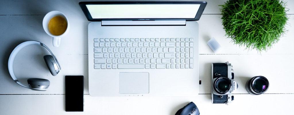 Arbeitsplatzrechrner bestellen und einrichten lassen bei Hibit Computer GmbH.