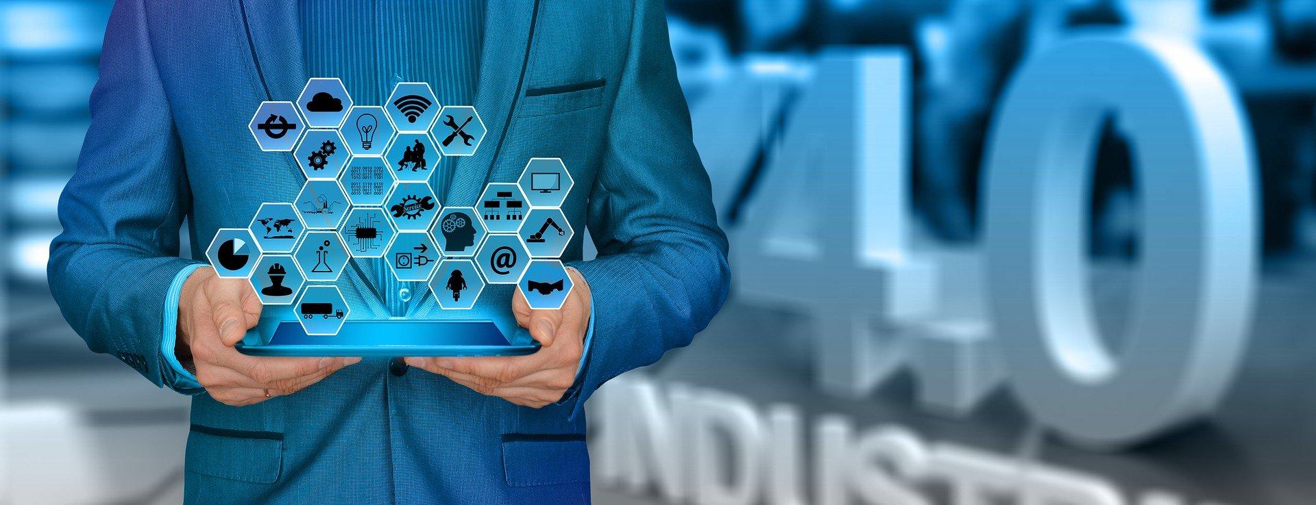 Netzwerke mit Hibit Computer GmbH konfigurieren